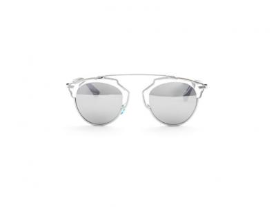 6aa9f3c1b57 Dior So Real napszemüveg